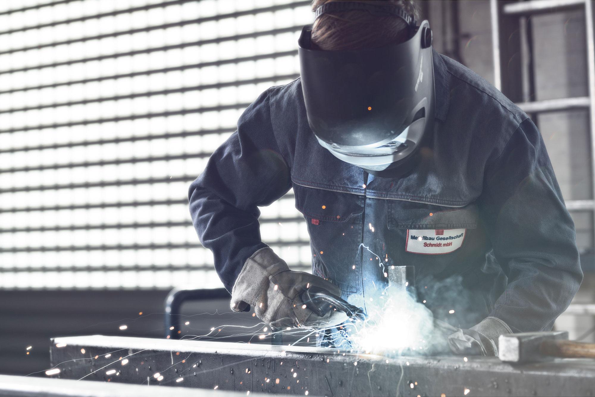 Schmidt Metallbau schmidt metallbau rhein schlosserei meisterbetrieb in münster